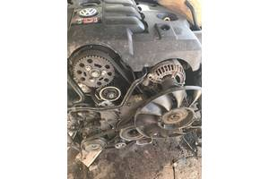 б/у Корзины сцепления Volkswagen Passat B5