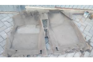 б/в килими салону Opel Kadett