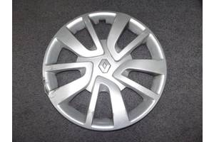 б/у Колпаки Renault