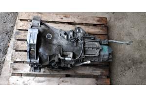 Б/у КПП для Audi A4 Audi A6 Passat B5 1. 8 механика (2)