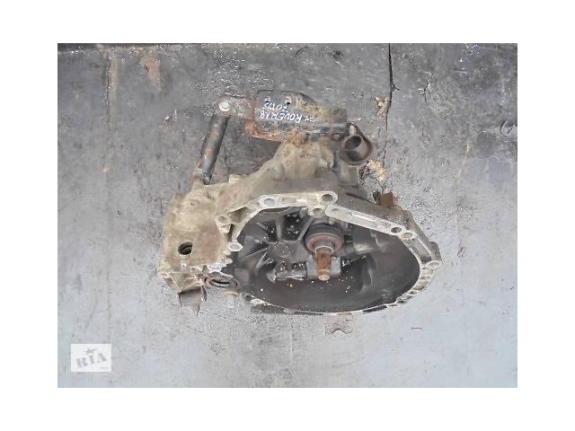 Б/у кпп для Rover 25- объявление о продаже  в Львове