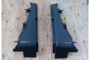 б/у Полки багажника Skoda Octavia A5