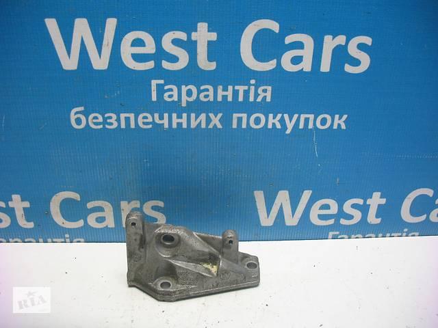 купить бу Б/У 2007 - 2013 X5 Кронштейн двигуна. Вперед за покупками! в Луцьку