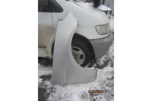 б/у Крылья передние Chevrolet Epica