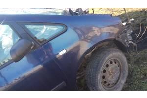 б/у Крылья передние Ford Galaxy