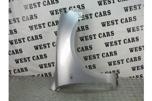 б/у Крылья передние Mazda 3