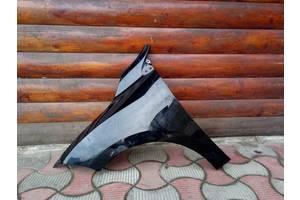 б/у Крылья передние Renault Megane III