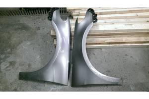 б/у Крылья передние Volkswagen CC