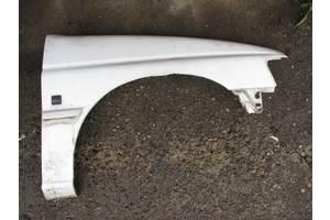 б/у Крылья передние Ford Escort