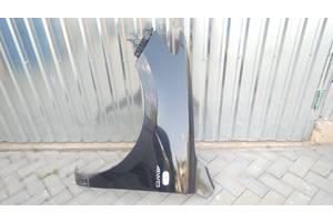 б/в крила передні Hyundai Santa FE