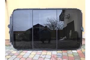 Б/у крыша для Audi Q7 2009