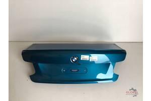 Б/у Кришка багажника BMW M2 M2 F87 2018р