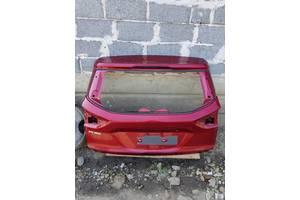 б/у Крышки багажника Ford Escape