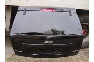 б/у Багажники Jeep Grand Cherokee