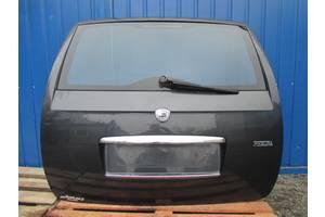 б/у Крышки багажника Lancia Phedra