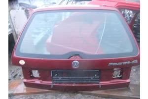 б/у Крышки багажника Volkswagen Passat B4