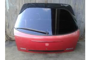 б/у Багажники Fiat Brava