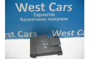 Б/У 2010 - 2015 Astra J Кришка блоку запобіжників. Вперед за покупками!