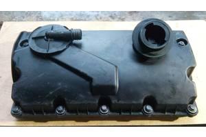 б/у Крышки клапанные Skoda Octavia A5