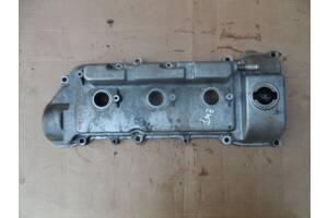 Б/у крышка клапанная левая для Toyota Camry 30 3.0i/Avalon/Lexus ES300 1mz-fe 1120220031