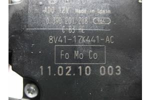 б/у Моторчики стеклоочистителя Ford Kuga