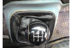 б/у Кулисы переключения АКПП/КПП Ford Transit