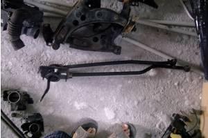 б/у Кулисы переключения АКПП/КПП Renault Megane Hatchback 5D