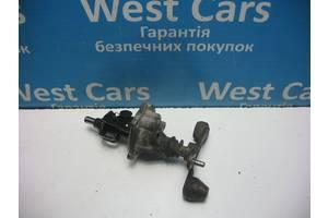 Б/У 2004 - 2010 Grandis Куліса перемикання передач 2.4 B. Вперед за покупками!