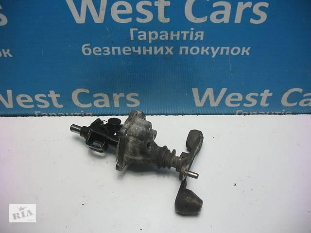 бу Б/У 2004 - 2010 Grandis Куліса перемикання передач 2.4 B. Вперед за покупками! в Луцьку