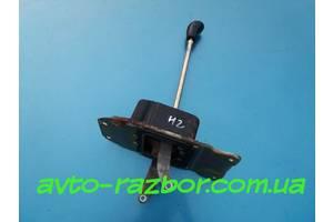 б/у Кулисы переключения АКПП/КПП Hyundai H 200 груз.