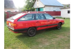 б/у Кузова автомобиля Audi 100