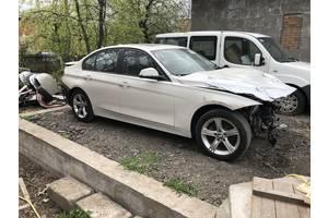 б/у Кузова автомобиля BMW