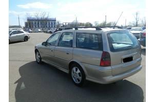 б/у Кузова автомобиля Opel Vectra B