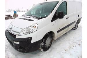 б/у Кузова автомобиля Citroen Jumpy груз.