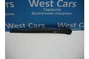 б/у Дворники Renault Laguna