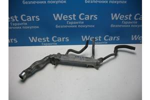 б/в Трубки охолодження Subaru Legacy