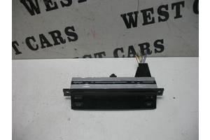 б/у Информационные дисплеи Subaru Legacy