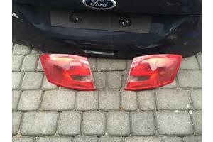 б/у Фонари задние Ford Kuga
