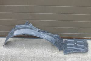 подкрылки для mitsubishi galant 1988г.в в одессе