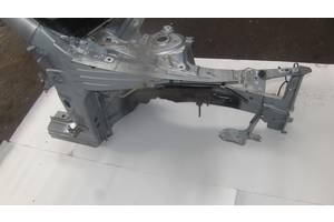 б/у Лонжероны Mazda CX-5