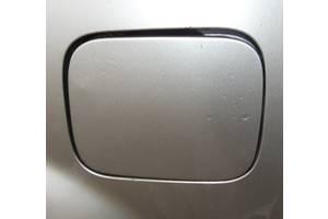 б/у Топливные баки Nissan X-Trail