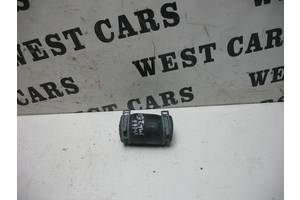 б/у Патрубки охлаждения Mercedes M-Class