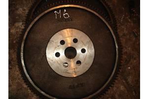 б/у Маховики Mazda 6