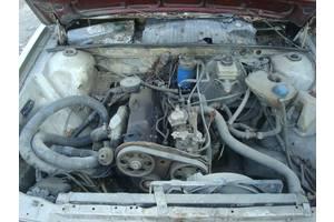 б/у Маслозаливные горловины Volkswagen Passat B2
