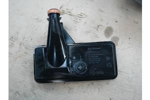 б/у Масляные фильтры Audi Q5