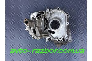 б/у Масляные насосы Mazda 323