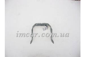 Б/У Mercedes Кронштейн подлокотника A1666830074, 166,292
