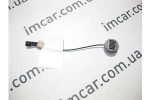 Б/У Mercedes Микрофон громкой связи A2208201735 7D43