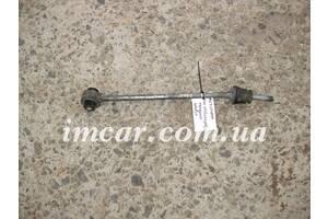 Б/У Mercedes Тяга стабилизатора передняя правая A1663200889
