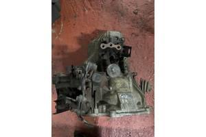 Б/в МКПП для Hyundai Getz 1.4 2002-2011
